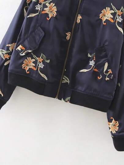 jacket160804205_1