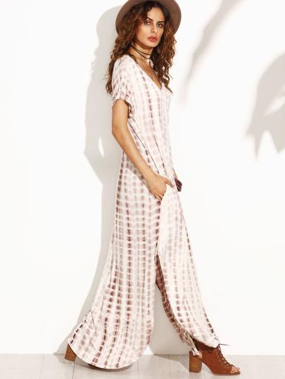 dress160808708_1