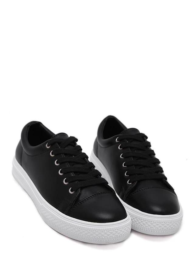shoes160812814_2