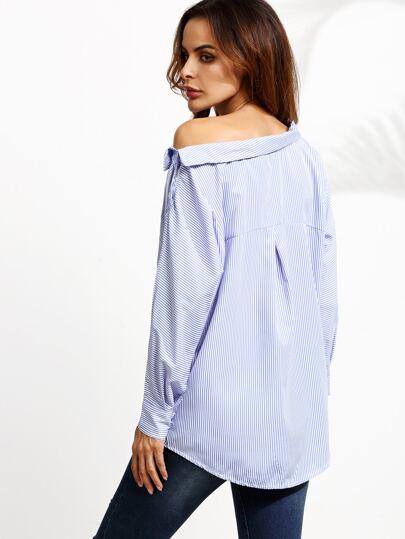 blouse160818104_1