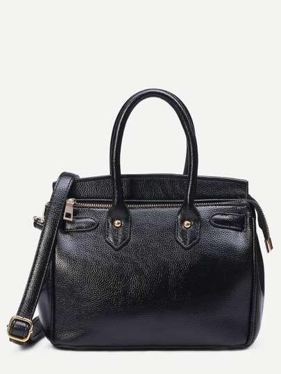 bag160808301_1