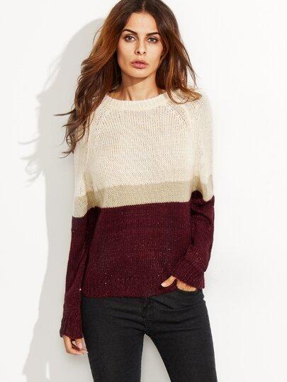 sweater160817707_1