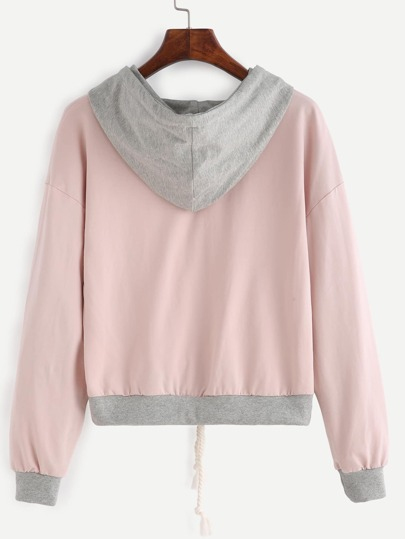 sweatshirt160822001_1