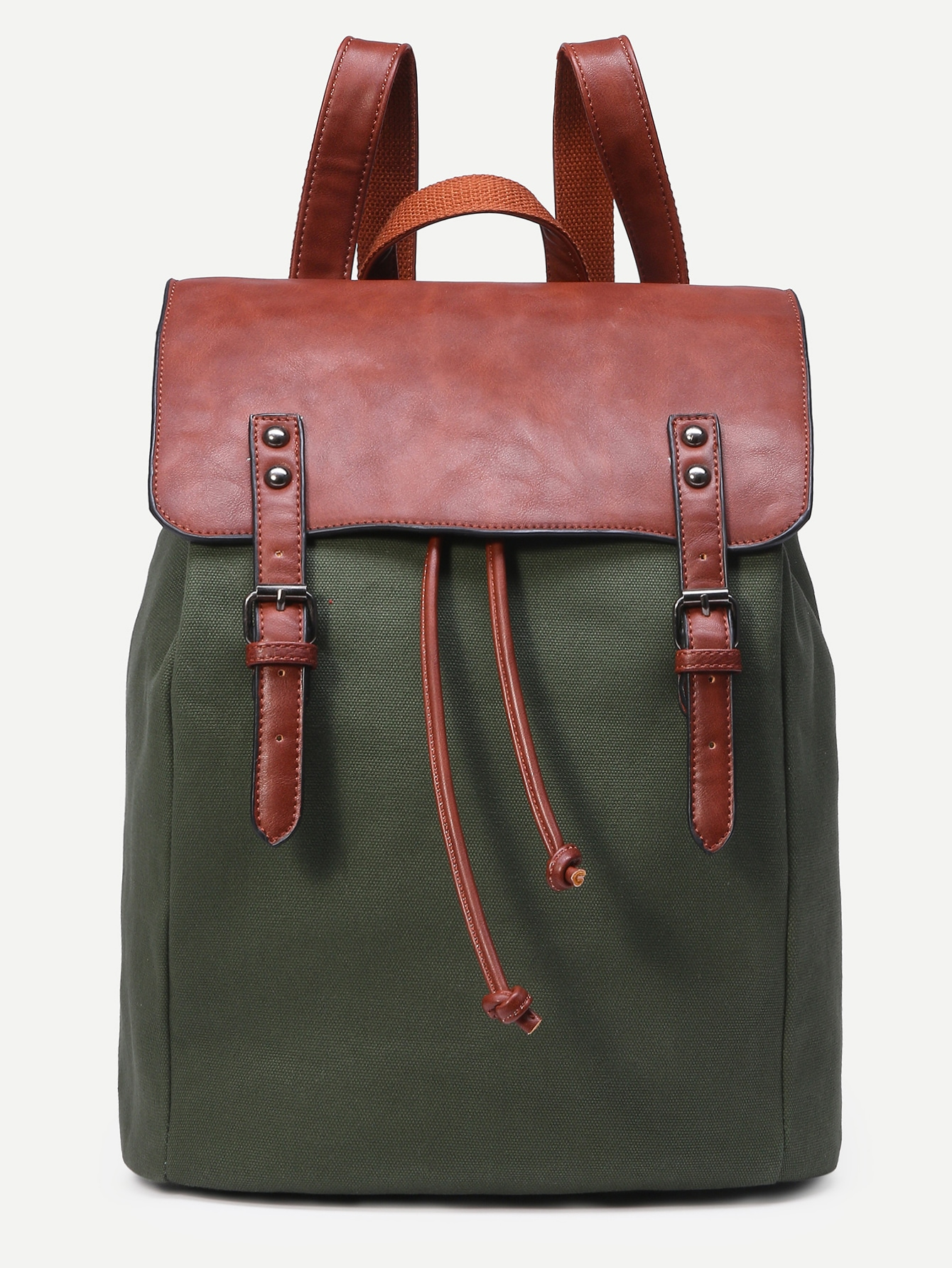bag160805915_2