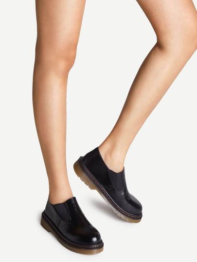 shoes160831805_1