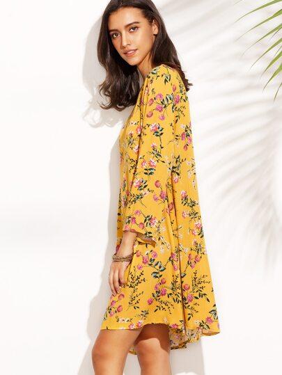 dress160801754_1