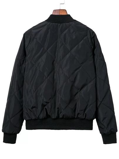 jacket160806202_1