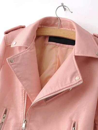 jacket160809203_1