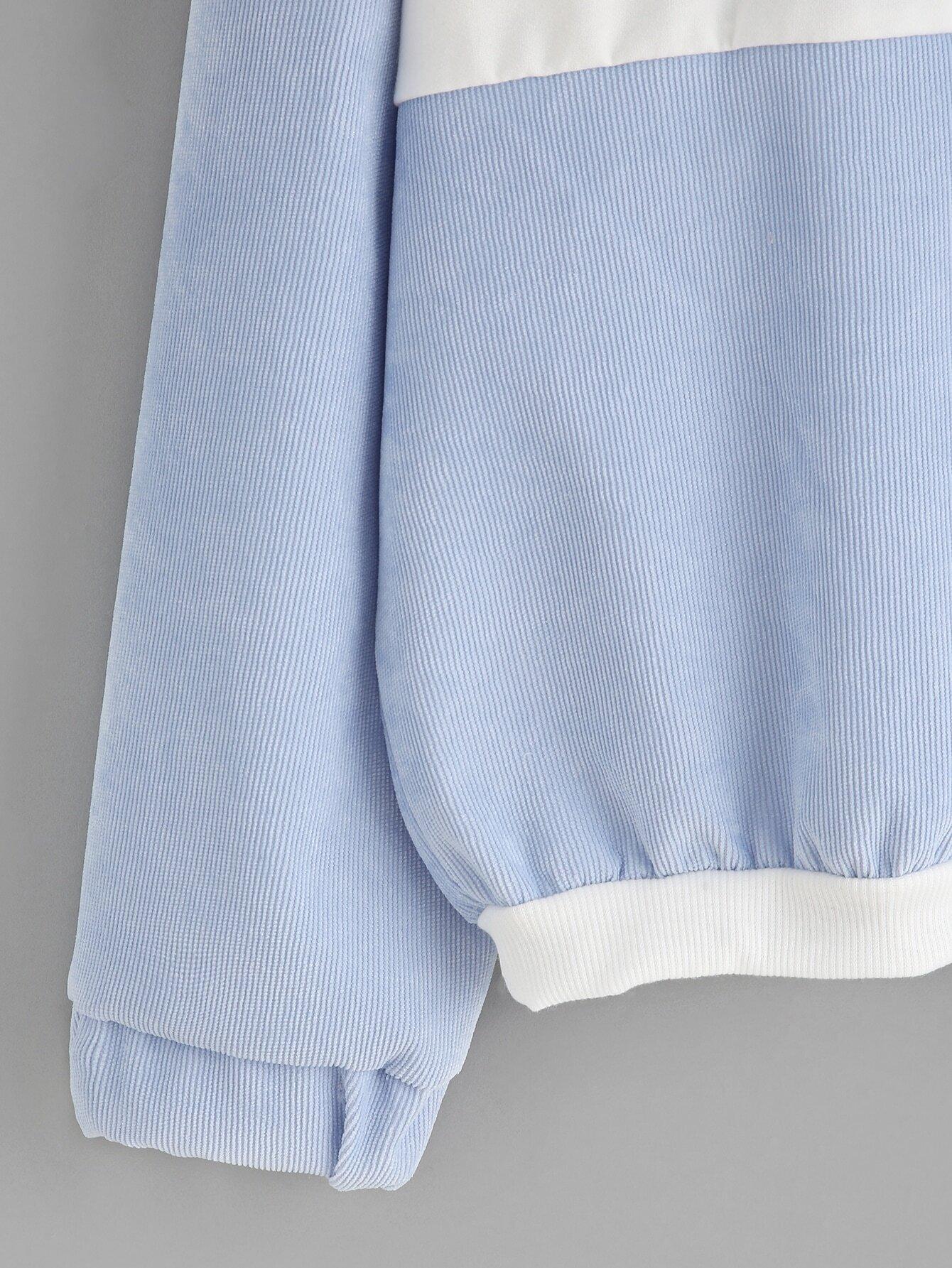 sweatshirt160819122_2