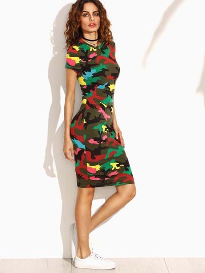 dress160809703_1