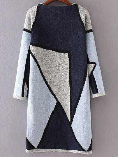sweater160819201_1