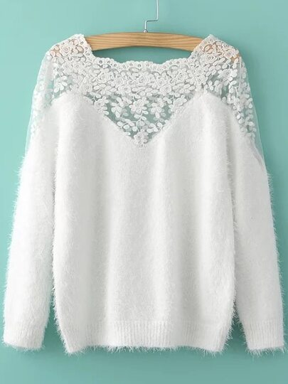 sweater160830214_1