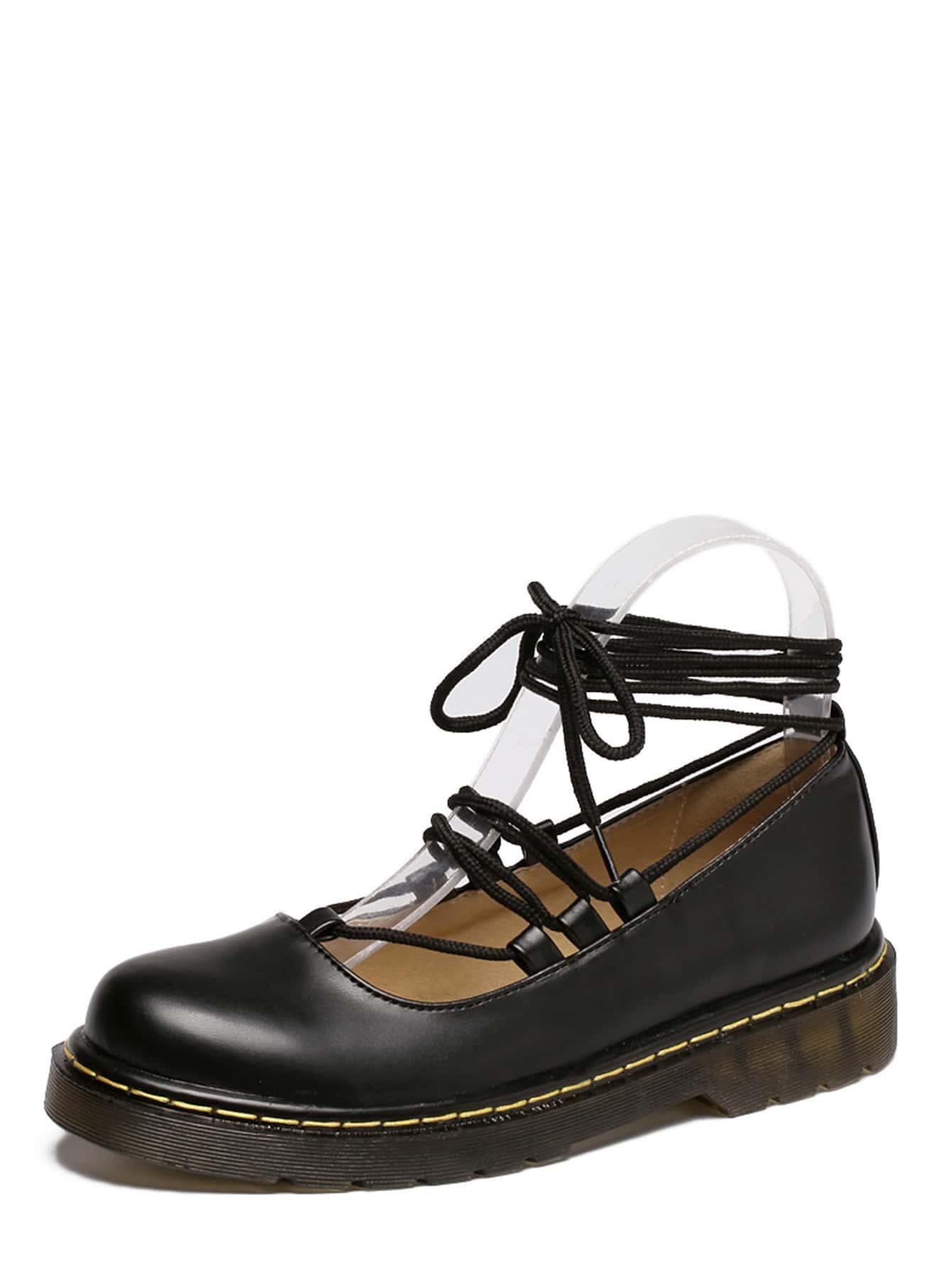 shoes160803814_2