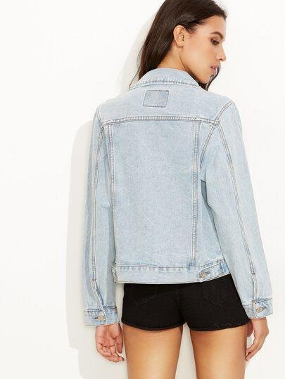 jacket160811021_1