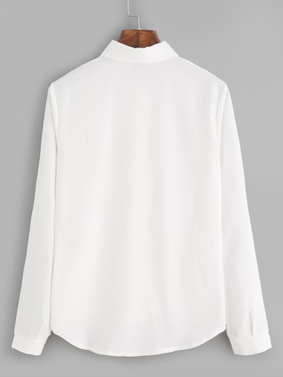 blouse160822008_1