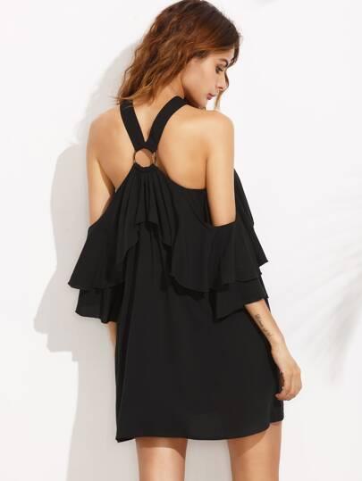 dress160802516_1
