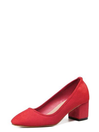 shoes160808805_1