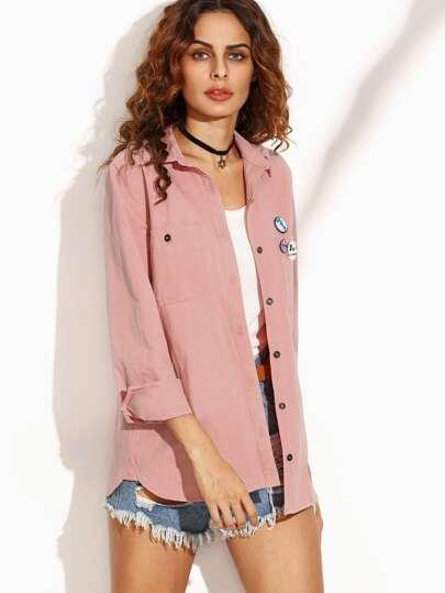 jacket160808701_1