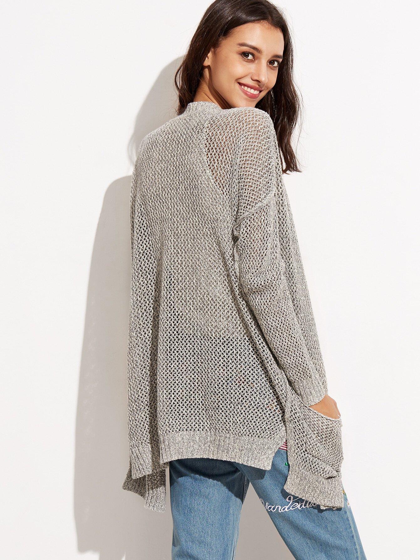 sweater160829454_4
