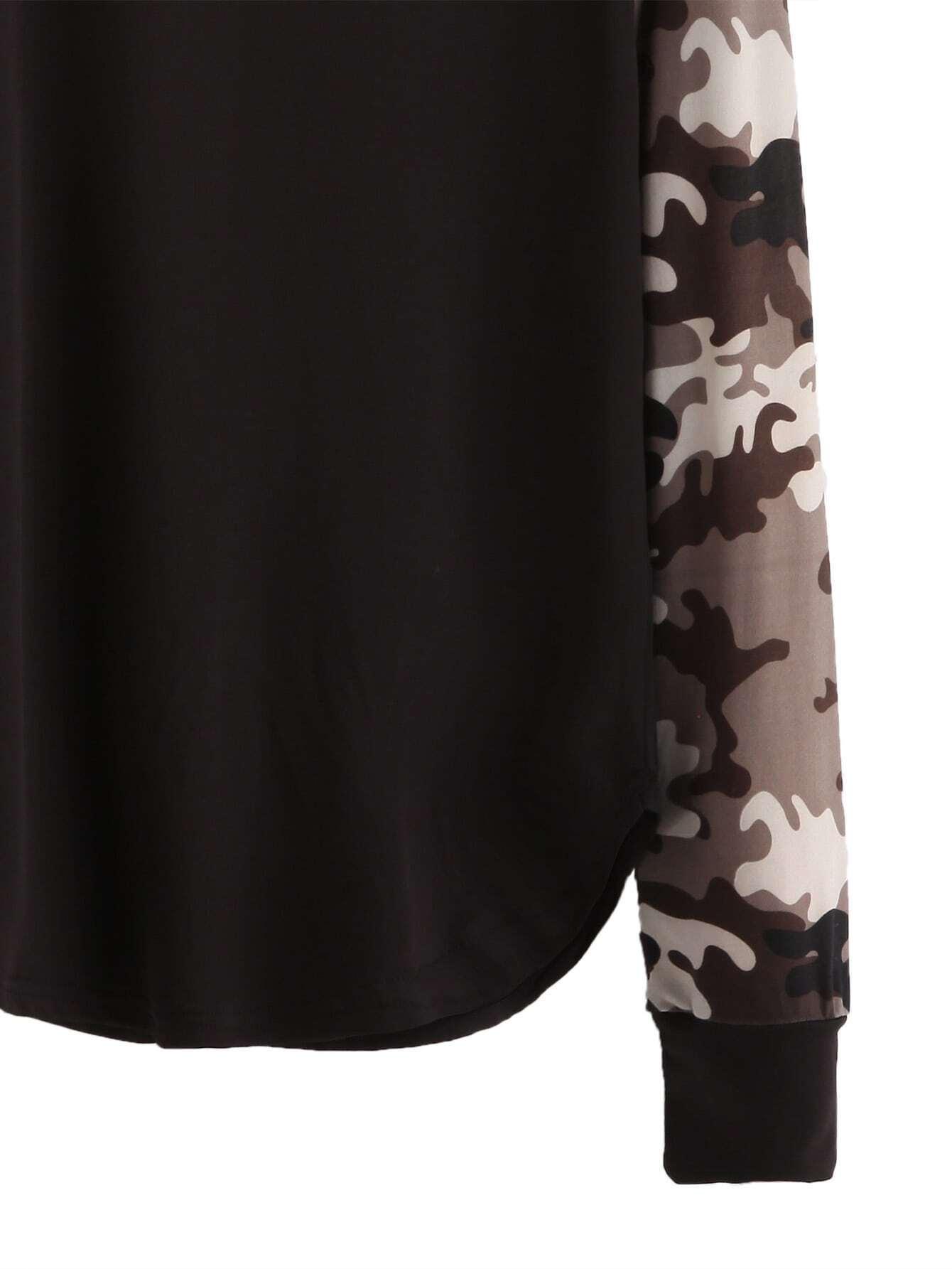 sweatshirt160830121_2
