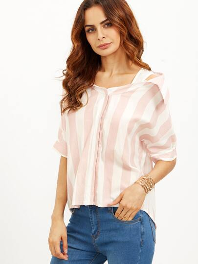 blouse160802139_1