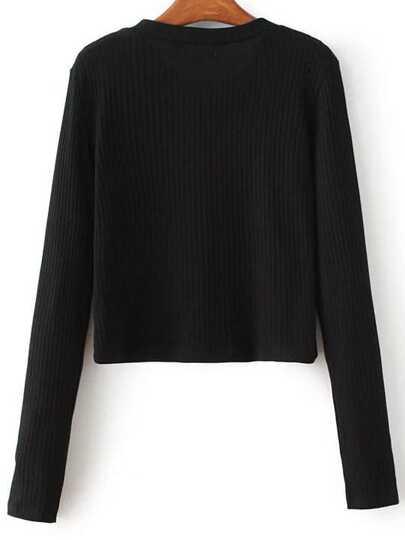 sweater160808204_1