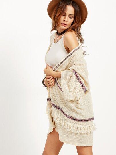 sweater160825501_1