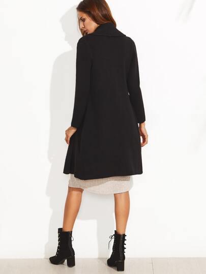 sweater160830580_1