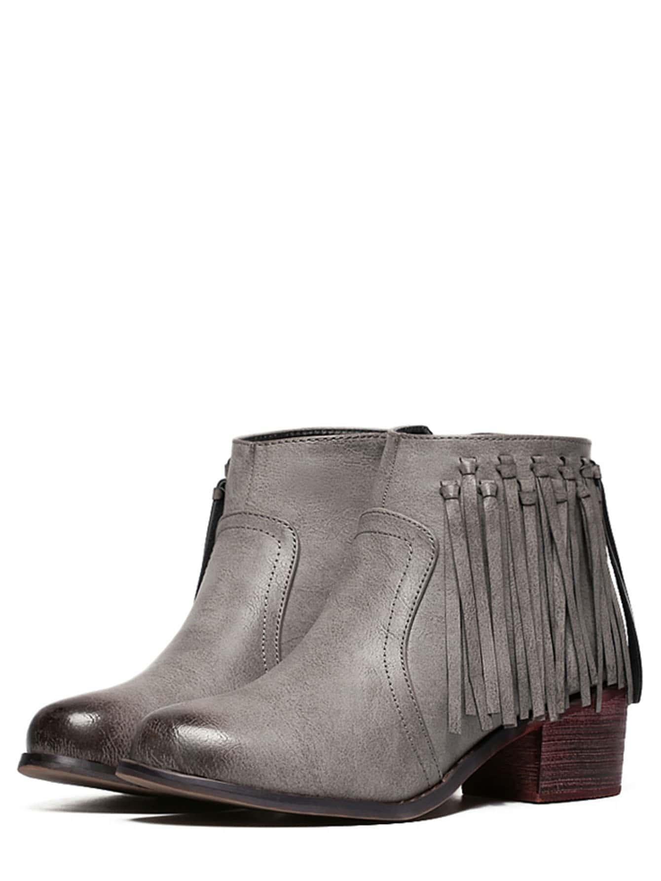 shoes160825811_2