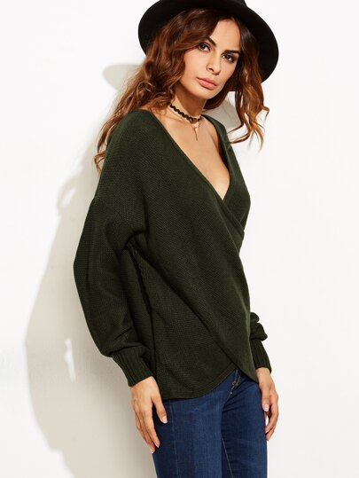 sweater160810707_1