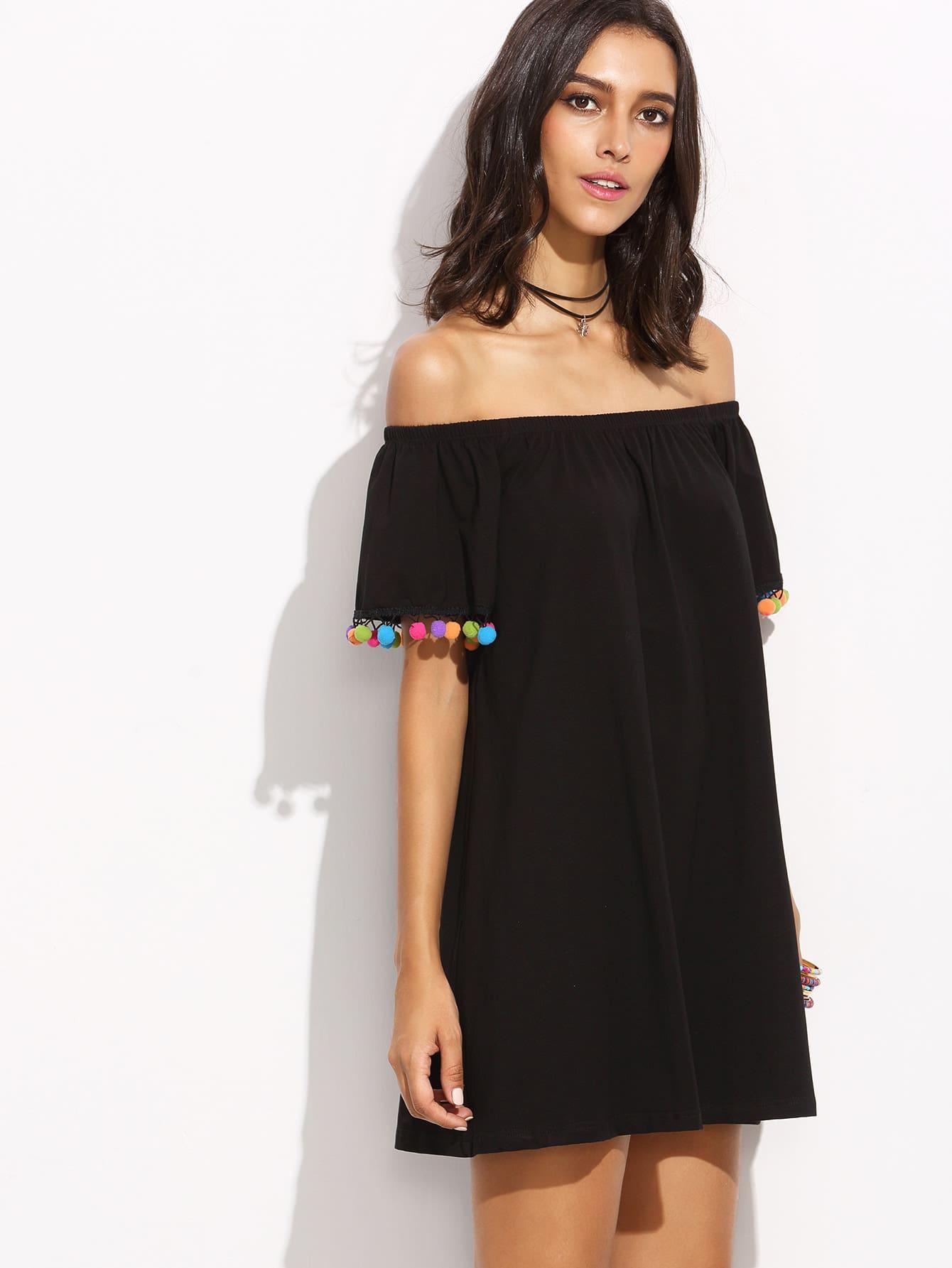 dress160815511_3