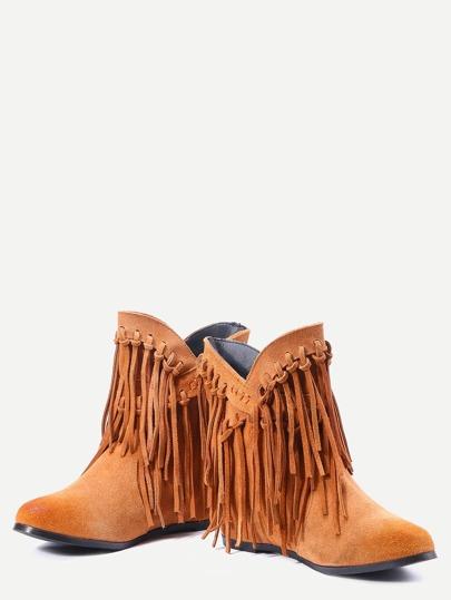 shoes160826809_1