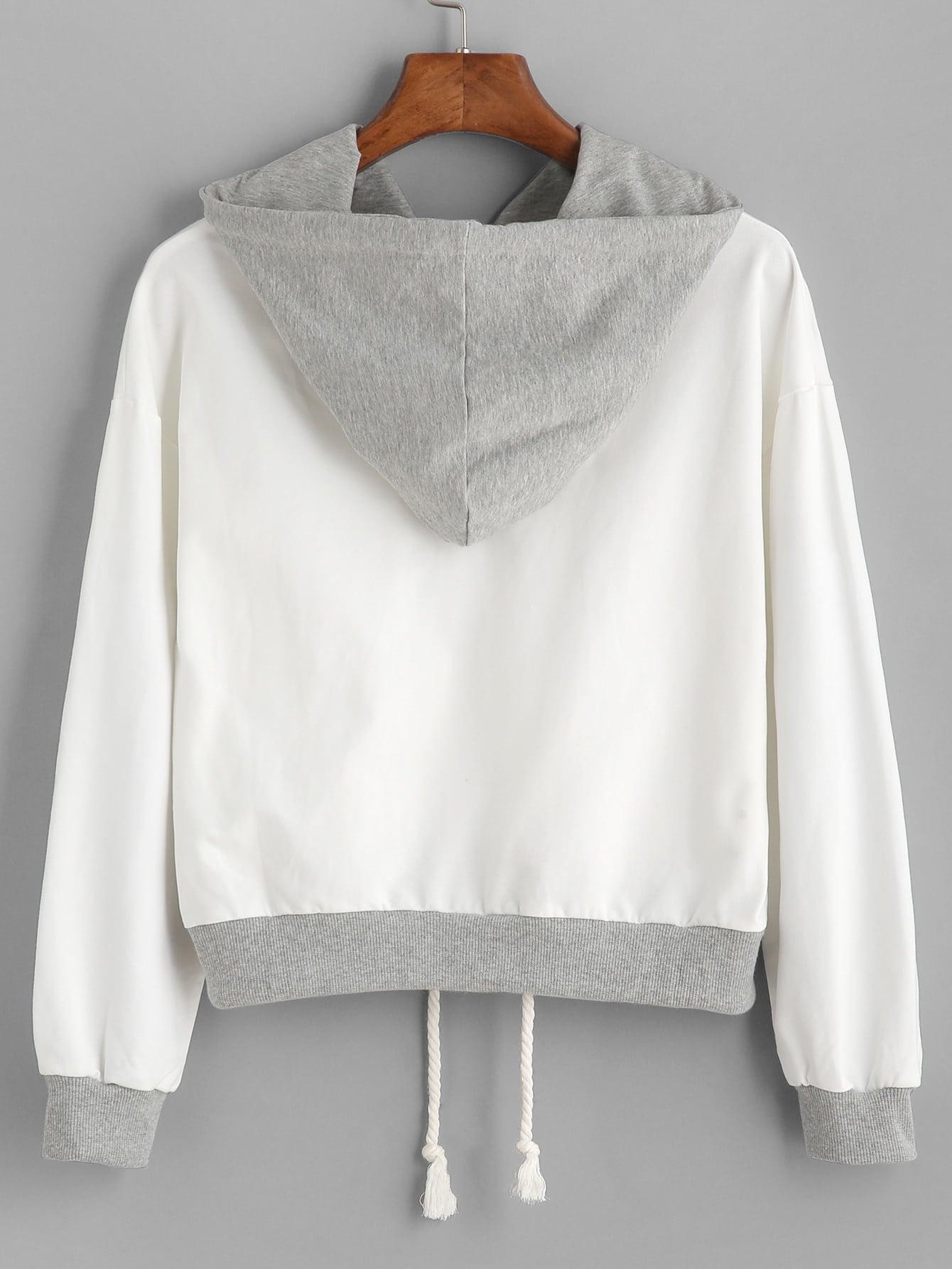 sweatshirt160810021_2