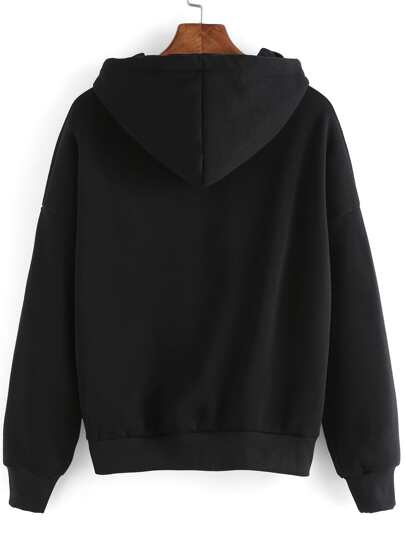 sweatshirt160825128_1