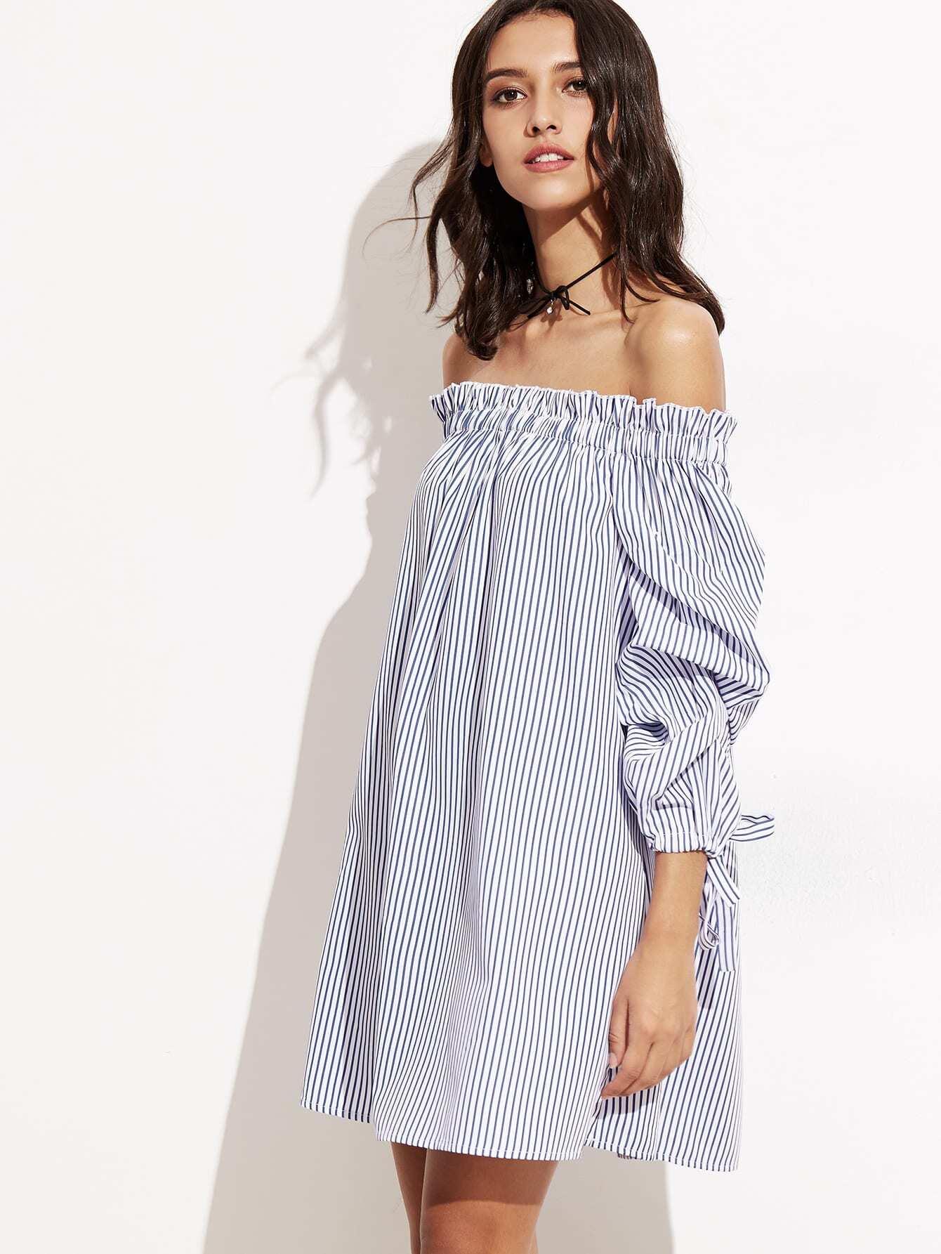 dress160825701_2