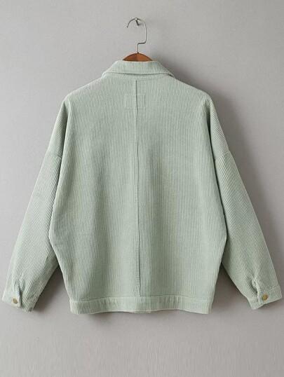 jacket160830203_1