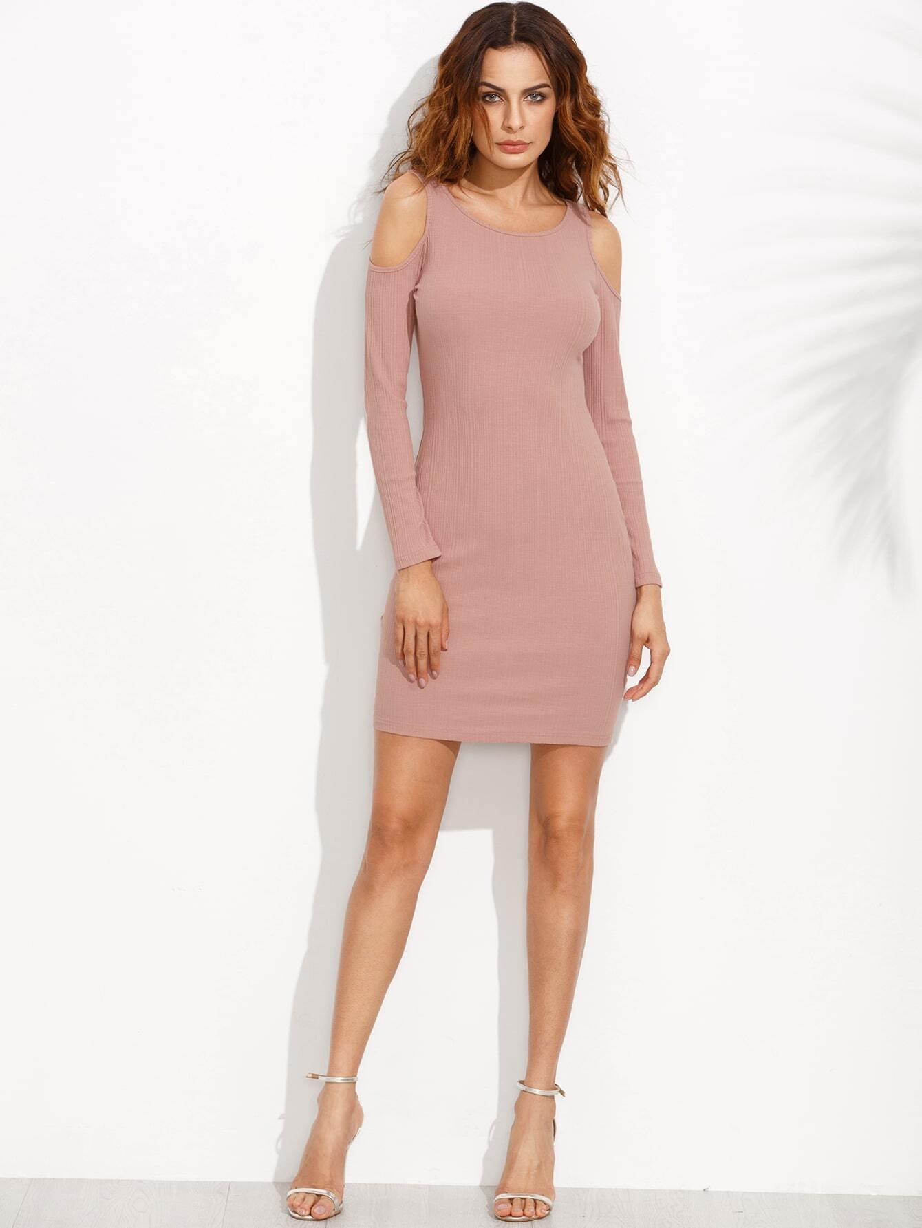 dress160810704_2
