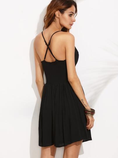 dress160815530_1
