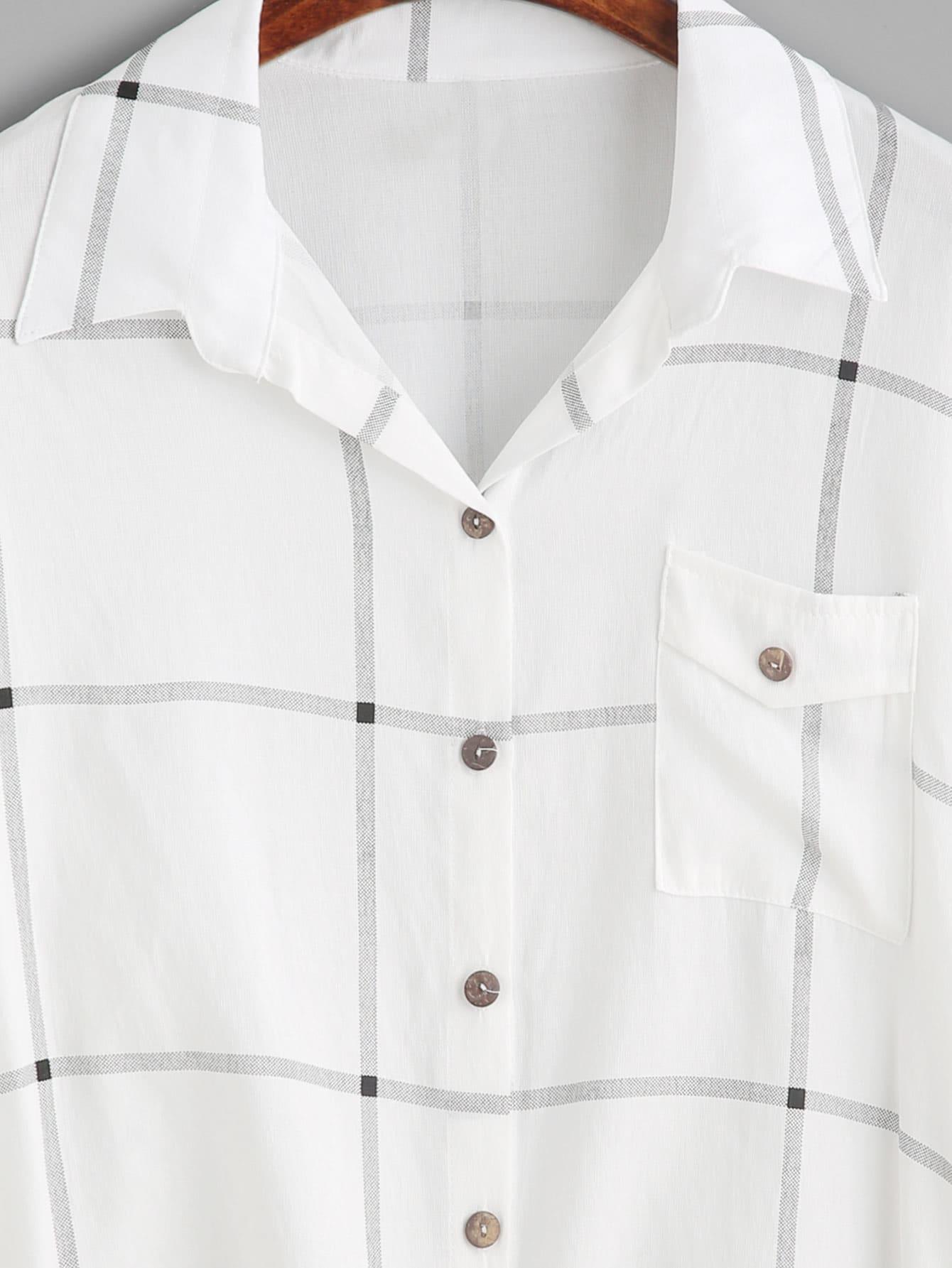 blouse160824004_2