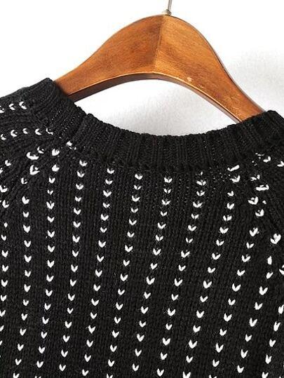 sweater160830230_1