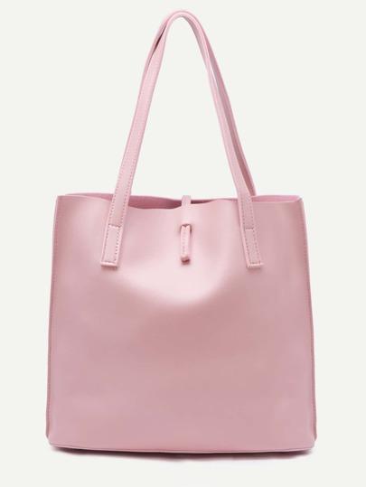 bag160818911_1