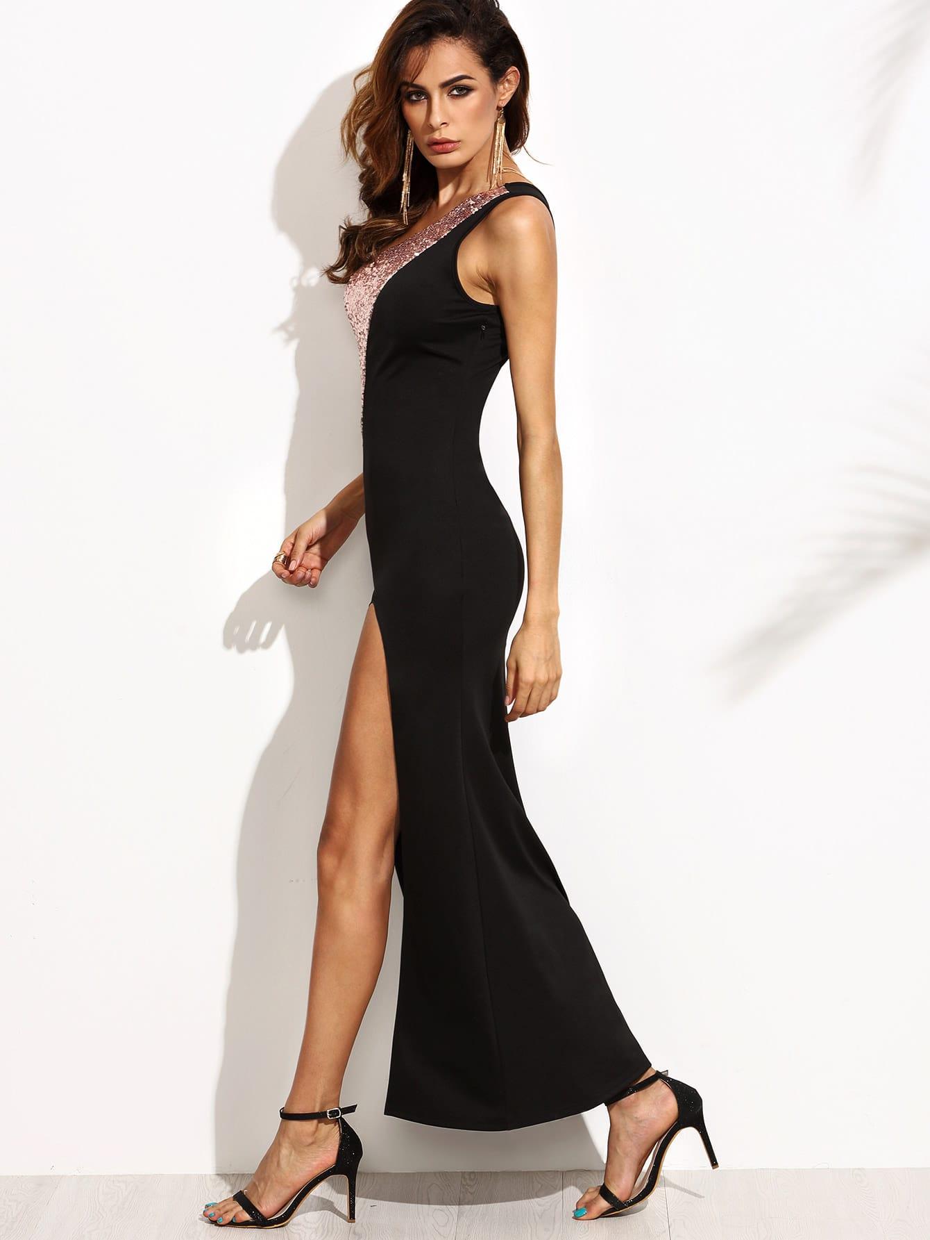 dress160831708_2