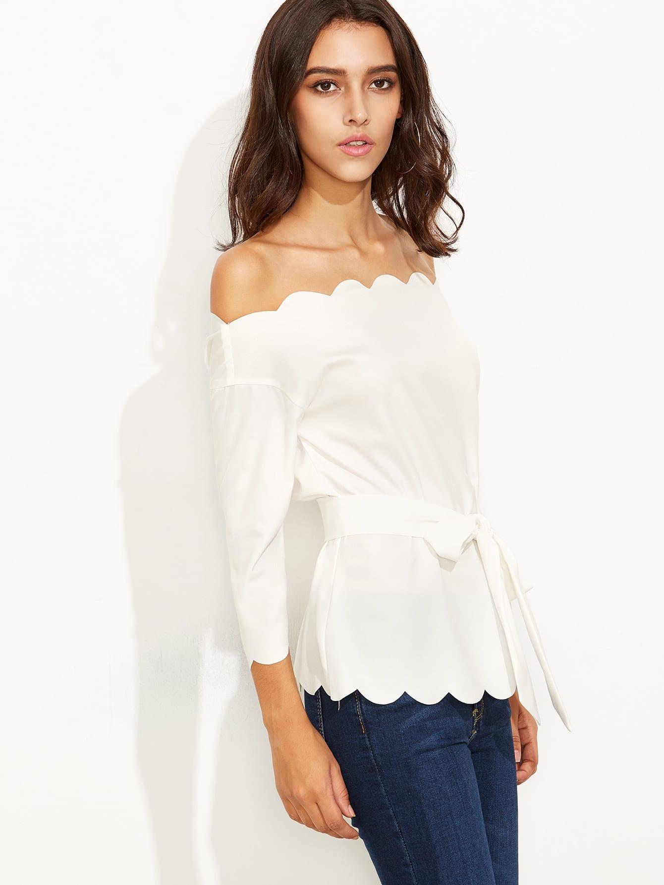 blouse160815701_2