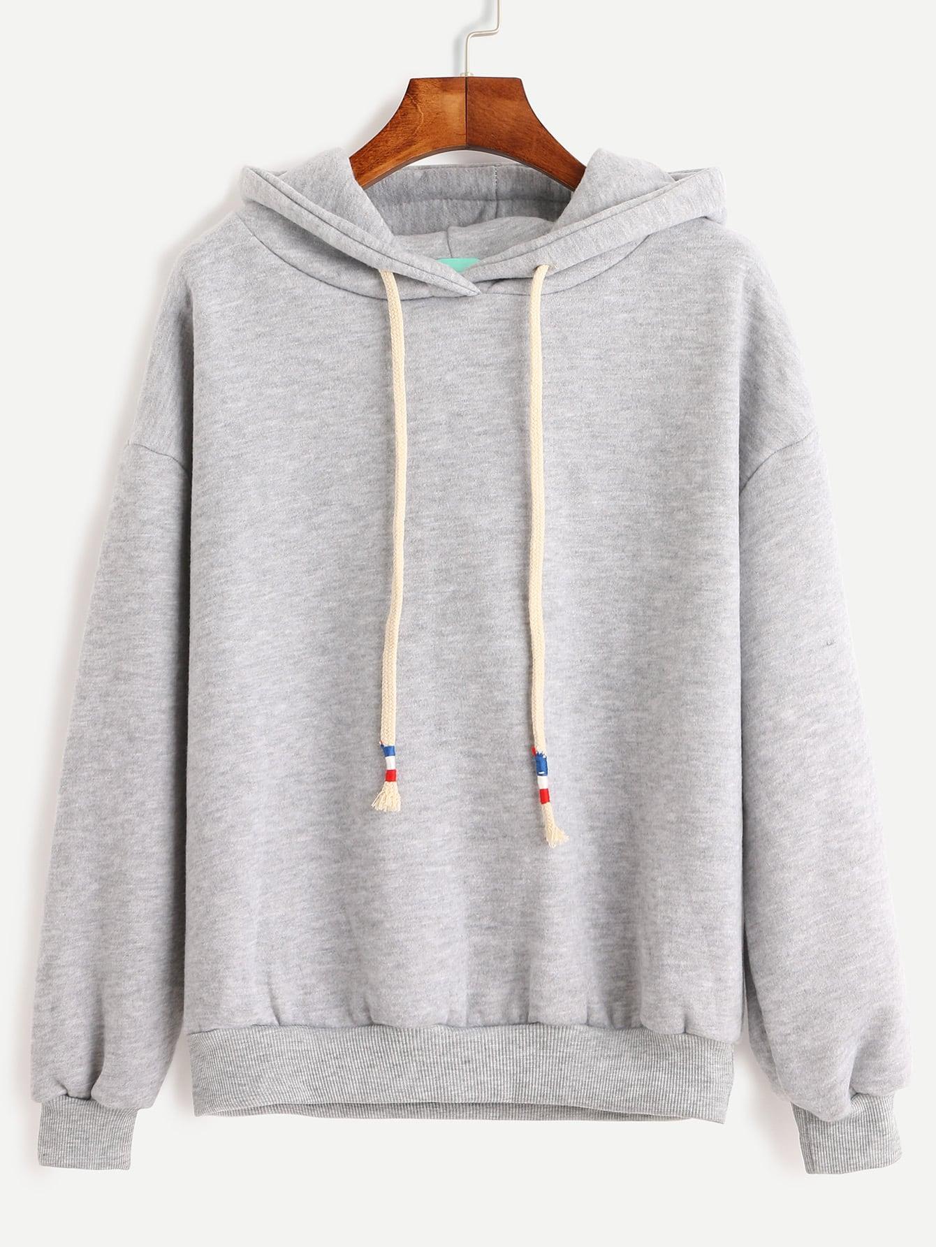 sweatshirt160810121_2