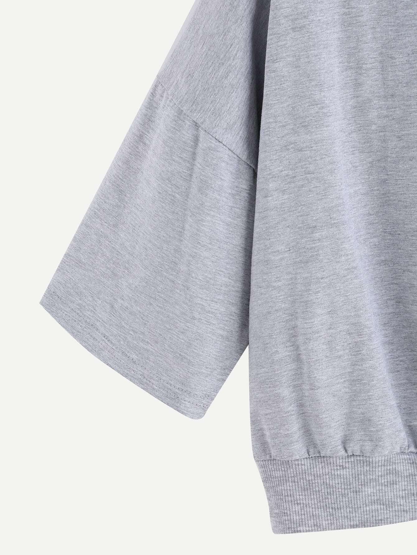 sweatshirt160805001_2