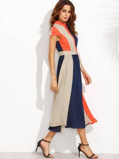 dress160809520_1