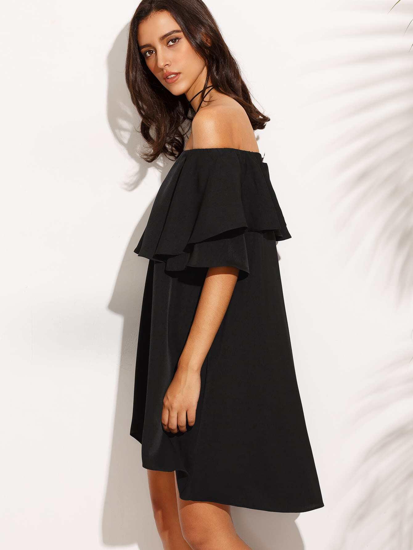 dress160815518_3