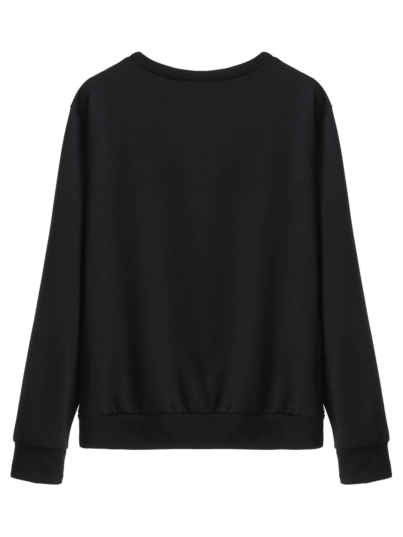sweatshirt160826122_2