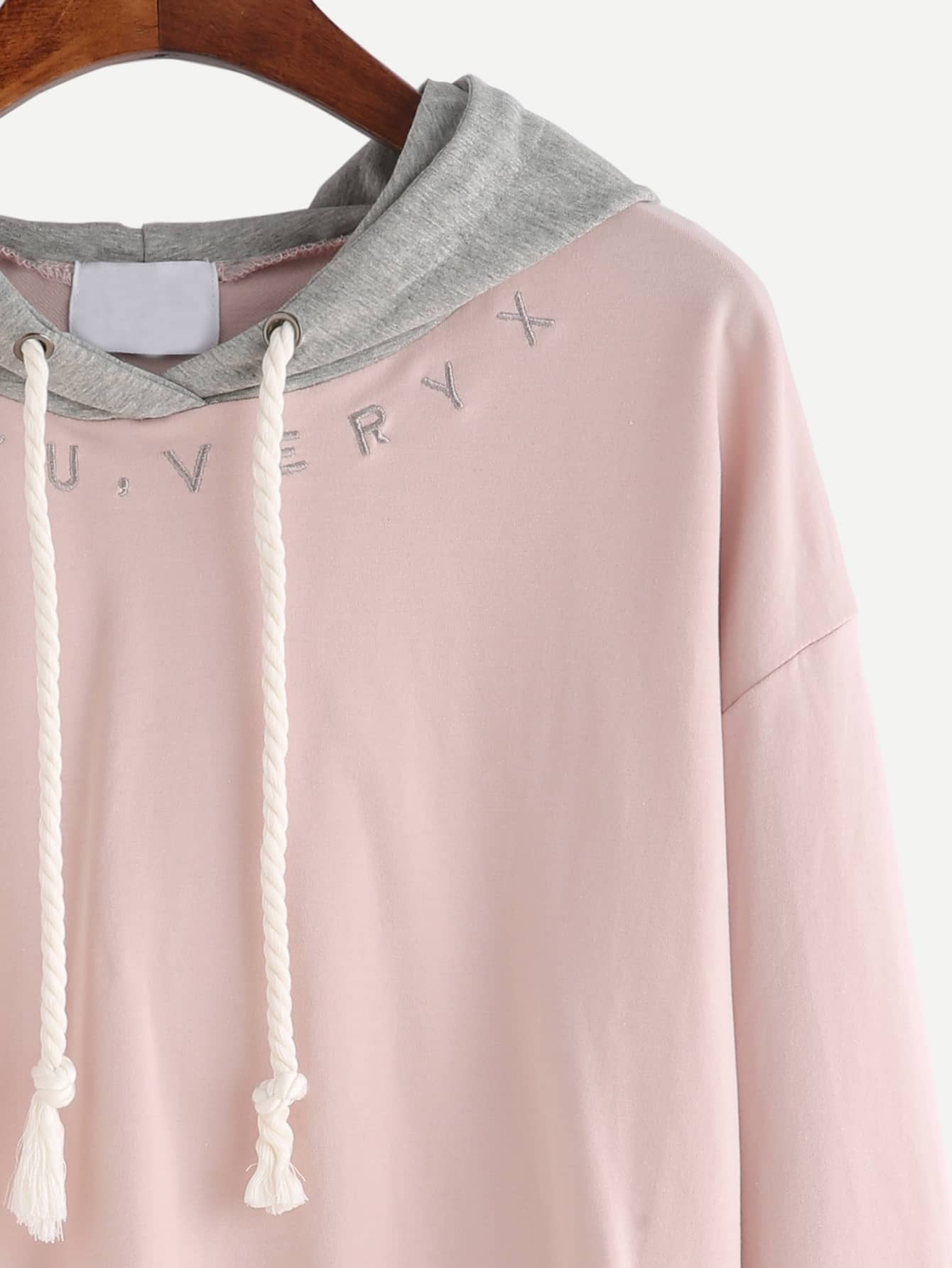 sweatshirt160822001_2