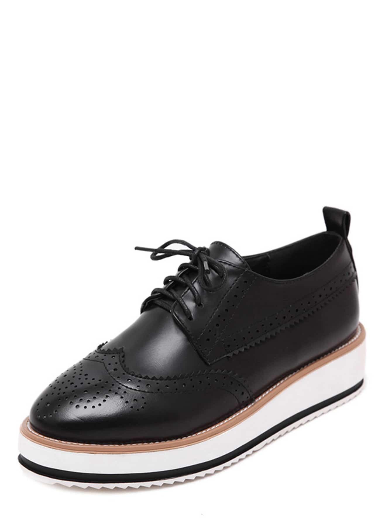 shoes160823814_2
